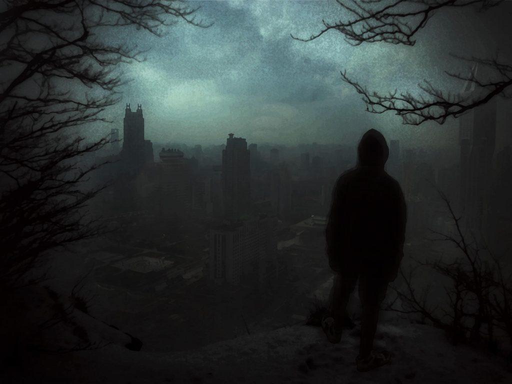11 1 1024x768 - İnsanlar Gökkuşağı Gibidir...